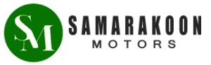 samarakoon motors, for genuine bajaj spare parts, gampola, sri lanka